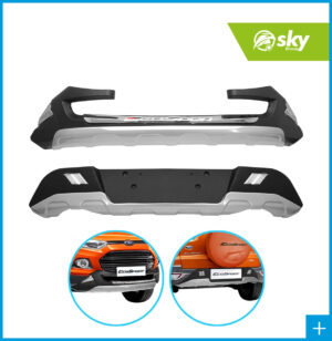 DEFENSA DEL/POST. – ECOSPORT